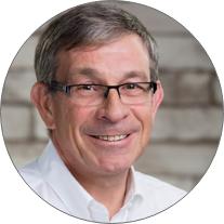 Jean-Michel Berard, CEO, Esker