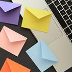 Chose Esker Mail as a Service