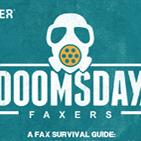 Cloud faxing survival guide