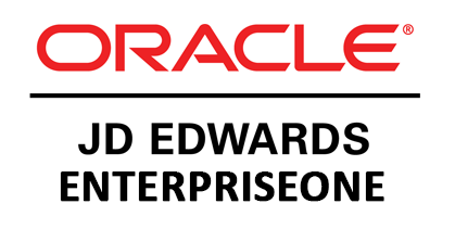 JD Edwards Integration Automated Business Process Solution - Paperless invoice approval system