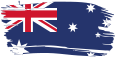 See our job opportunities in Australia