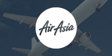 AirAsia Case Study