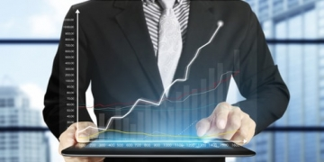 How Data in AP Can Drive Success for the Entire Business