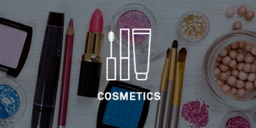 Multinational Cosmetics Company