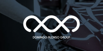 Domingo Alonso Group Customer Story