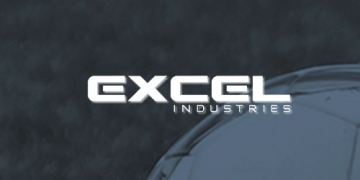 Excel Industries Case Study