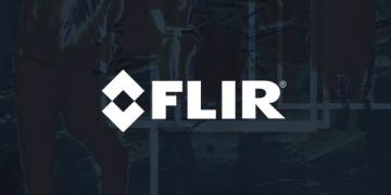 FLIR Systems, Inc. Customer Story