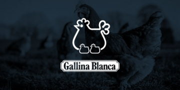 Gallina Blanca Customer Story
