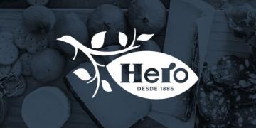 Hero Group Customer Story