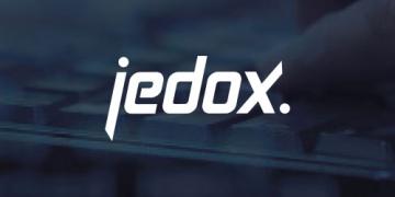 Jedox Customer Story