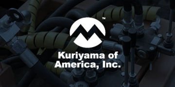 Kuriyama of America, Inc. Customer Story