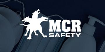 MCR Safety Customer Story