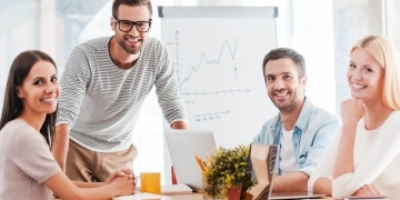 Transform Your Business Into a Millennial Magnet