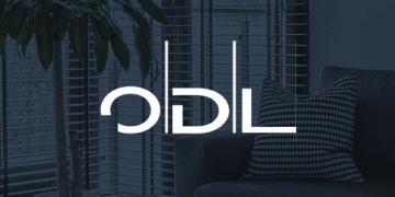 ODL Customer Story