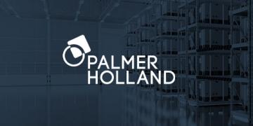 Palmer Holland Customer Story
