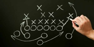 Beyond DSO: Accounts Receivable Playbook