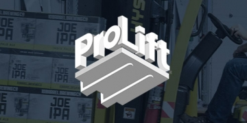 ProLift Case Study