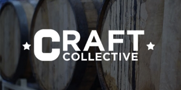 Craft Collective Case Study