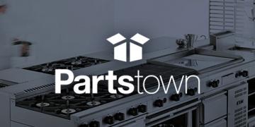Parts Town Case Study