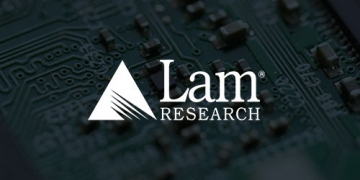 Lam Research Case Study