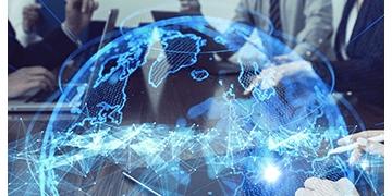 Digital Transformation & The Cloud