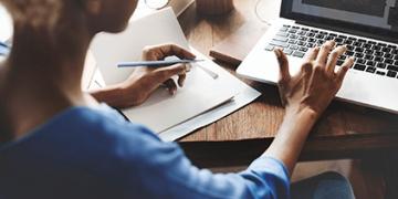 Why Digital Order Management Matters