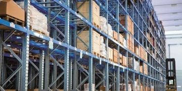 Digital Transformation's Value to the Supply Chain