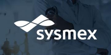 Sysmex America Customer Story