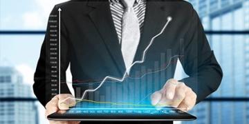Optimizing Working Capital