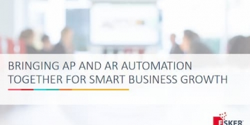 Bringing AP and AR Automation Together for Business Growth