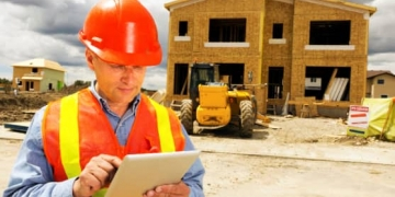 How the Building Materials Industry Can Harness AP...
