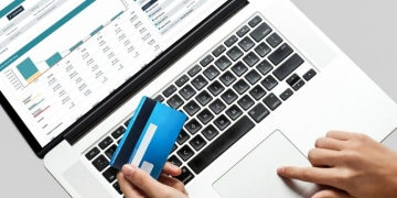 Maximizing the Potential of Accounts Receivable