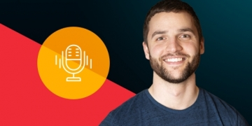 Episode 4: Providing a Standout Customer Experience