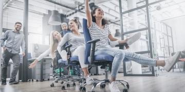 AR Automation Success Story