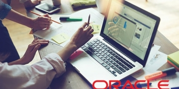 Building a Business Case for Order Management