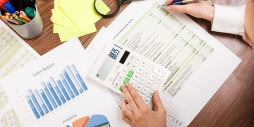 E-Invoicing Regulations in Latin America